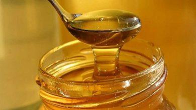 Photo of Θραύση κάνει το μέλι που παράγει η … Rolls – Royce