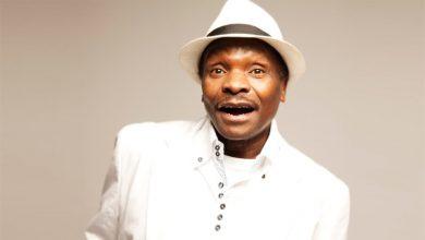 Photo of Mory Kanté: Πέθανε ο Αφρικανός τραγουδιστής του «Yéké Yéké»
