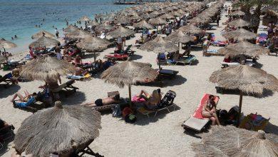 Photo of Χαρδαλιάς: Έτσι θα ανοίξουν οι οργανωμένες παραλίες το Σάββατο 16 Μαΐου