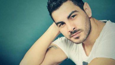 Photo of Σταύρος Κωνσταντίνου: Ο Κύπριος τραγουδιστής σοκάρει – «Δεν είχα να φάω και έτρωγα σκυλοτροφή»