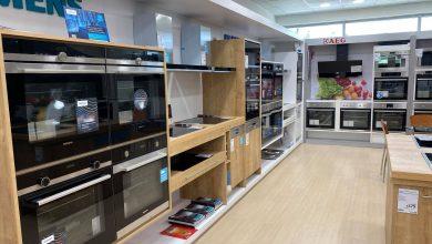 Photo of Electronet Β.Κ. Καζάνα Όλα τα ψυγεία, κουζίνες, πλυντήρια-στεγνωτήρια με χάρισμα τον ΦΠΑ 24%