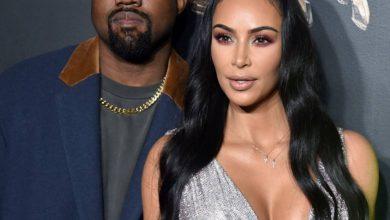 Photo of Kardashian – Kanye West: Αγωγή – μαμούθ στον πρώην σωματοφύλακά τους, για τις αποκαλύψεις του!