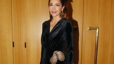 Photo of Δέσποινα Βανδή: Επιστρέφει στο θέατρο! Πού και με ποιους θα είναι; [video]