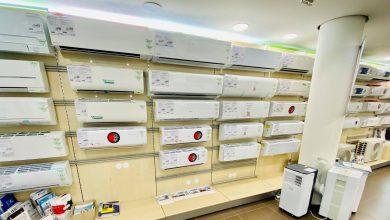 Photo of Electronet Β.Κ. Καζάνα Κύμα δροσιάς με -25%  σε όλα τα κλιματιστικά και τους ανεμιστήρες!