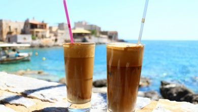 Photo of Κρύο ή ζεστό καφέ το καλοκαίρι, ποια είναι η καλύτερη επιλογή;