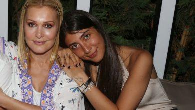 Photo of Νατάσα Θεοδωρίδου: Βραδινή έξοδος με την κούκλα κόρη της, Χριστιάννα Μπέτα, μετά τα δύσκολα [pics]