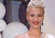 Photo of Η Σταρ Ελλάς 2019 έζησε τον εφιάλτη 4 χρόνια – Κλειδωμένη από τον σύντροφό της σε γκαρσονιέρα