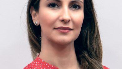 Photo of Η επιτυχία του Fashion City Outlet είναι η εμπιστοσύνη του θεσσαλικού κοινού – Η διευθύντρια Μάρκετινγκ Νάνσυ Κουρούπη στη «Θ»