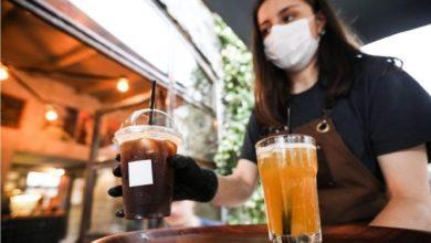 Photo of Κορονοϊός: Πρακτικές συμβουλές για να μην κολλήσεις σε μπαρ, ταβέρνα, ή καφετέρια
