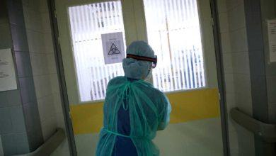 Photo of Κορονοϊός: Έκτακτα μέτρα σε Καρδίτσα, Πέλλα και Πιερία