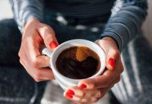 Photo of Προσοχή! Κόψε το γάλα και τη ζάχαρη από τον καφέ!