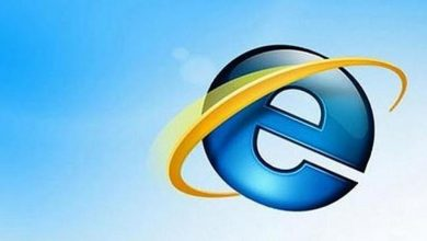 Photo of «Αυλαία» για τον Internet Explorer το 2021