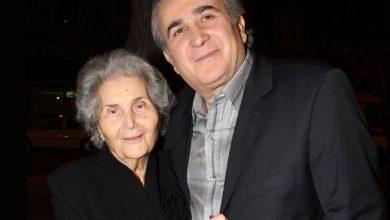 Photo of Συγκινεί ο Λάκης Λαζόπουλος – Η επίσκεψη στο πατρικό του και οι φωτογραφίες των γονιών του