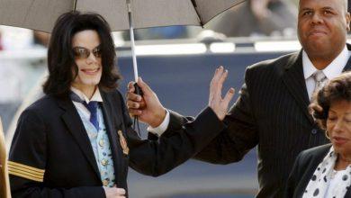 Photo of 10 εξωφρενικές απαιτήσεις που είχε ο Μάικλ Τζάκσον