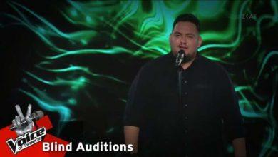 Photo of The Voice: Δύο Λαρισαίοι πέρασαν στη 2η Blind Audition
