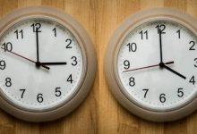 Photo of Αλλαγή ώρας: Πότε περνάμε στη χειμερινή ώρα – Τι θα γίνει με την κατάργησή της