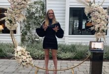 Photo of Adele: Σε ρόλο παρουσιάστριας μετά την απώλεια των 45 κιλών