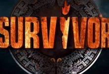 Photo of Survivor επειγόντως φέρνει ο ΣΚΑΪ στο δεύτερο μισό της σεζόν