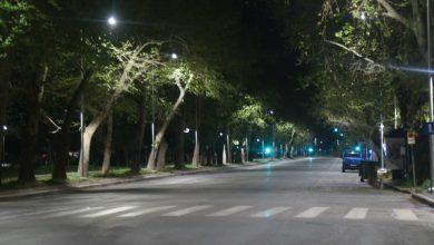 Photo of Απαγόρευση κυκλοφορίας τη νύχτα: Το 48ωρο που θα κρίνει πολλά – Πως θα εφαρμοστεί