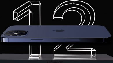 Photo of Τα πλήρη χαρακτηριστικά και οι τιμές όλης της οικογένειας iPhone 12 λίγο πριν την επίσημη ανακοίνωση