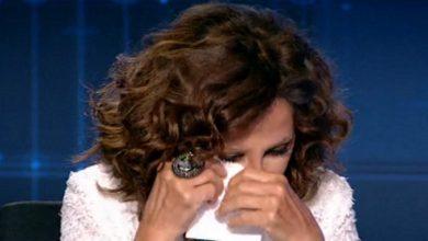 Photo of Ξέσπασε σε δάκρυα η Γλυκερία στο Ενώπιος Ενωπίω – Δεν άντεξε και «λύγισε» από τη συγκίνηση