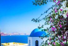 Photo of Kuoni: Η Ελλάδα στους κορυφαίους προορισμούς στον κόσμο για γαμήλιο ταξίδι