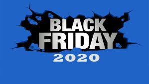 Photo of Black Friday: Τι να προσέξετε στο διαδίκτυο  για να μη σας εξαπατήσουν