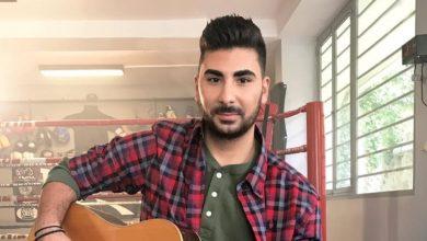 Photo of Ο μικρότερος αδερφός του αξέχαστου Παντελή Παντελίδη παρουσιάζει το πρώτο του τραγούδι