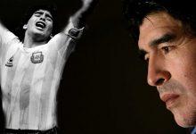 Photo of ΣΟΚ! Πέθανε ο Ντιέγκο Μαραντόνα