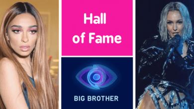 Photo of ΣΚΑΪ: Το Big Brother φεύγει το Hall of Fame έρχεται
