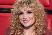 Photo of Ελεωνόρα Ζουγανέλη – Σπύρος Δημητρίου: Δεν θα πιστέψεις τι έφτιαξαν στη μέση του σαλονιού τους! (pic)