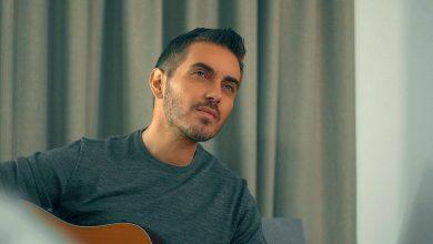 Photo of Μιχάλης Χατζηγιάννης – Μην αργείς // Νέο video clip
