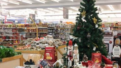 Photo of Ωράριο καταστημάτων: Τι ισχύει για αύριο Κυριακή – Ποια καταστήματα είναι ανοιχτά