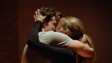Photo of Κωνσταντίνος Αργυρός – «Θα 'Μαι Εδώ» Νέο Τραγούδι & Music Video