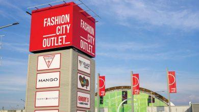 Photo of Fashion City Outlet: Σε πλήρη λειτουργία τα εμπορικά καταστήματα στην περίοδο των χειμερινών εκπτώσεων