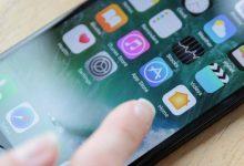 Photo of Apple: Αγωγή από καταναλωτές στην Ιταλία – Κατηγορείται για «παραπλάνηση» στη διάρκεια ζωής μπαταριών iPhone