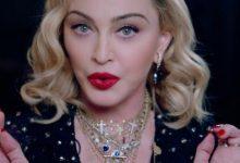 Photo of Madonna: Πόσες χώρες επισκέφθηκε η «βασίλισσα της ποπ» εν μέσω πανδημίας