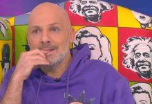 Photo of Επική φάρσα στο Καλό Μεσημεράκι – Πασίγνωστος τραγουδιστής αφήνει άφωνο τον Νίκο Μουτσινά