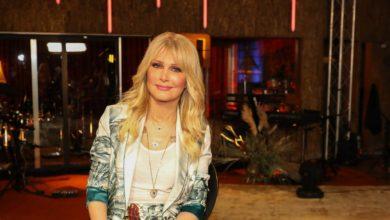 Photo of «Εξαψη»: Το νέο τραγούδι της Νατάσας Θεοδωρίδου για την ομώνυμη σειρά του Mega [βίντεο]