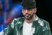Photo of The Voice: Ο Πάνος Μουζουράκης έκανε το πιο επεισοδιακό steal