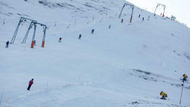 Photo of Έρχεται άνοιγμα των χιονοδρομικών και άρση της απαγόρευσης μετακινήσεων από νομό σε νομό