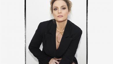 Photo of Ελεωνόρα Ζουγανέλη – Σταθερό // Νέο single