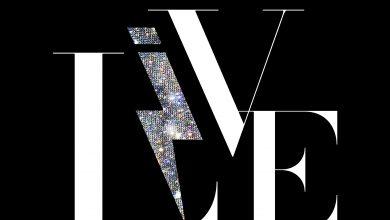Photo of Ά. Βίσση – Δ. Βανδή live:  Η μεγάλη μουσική συνύπαρξη κυκλοφορεί στα ψηφιακά καταστήματα!