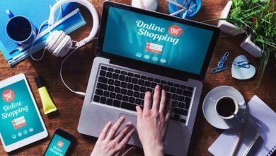 Photo of Επιδότηση €5.000 ευρώ για e-shop: Πρεμιέρα για τις αιτήσεις – Ποιοι τη δικαιούνται