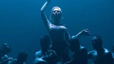 Photo of Eurovision 2021: Σε μπελάδες η Κύπρος για το «σατανικό» της τραγούδι (video)