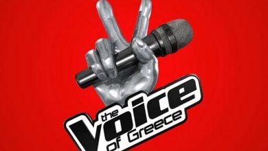 Photo of Παίκτρια του The Voice ανακοίνωσε την αποχώρησή της από το show λόγω κορονοϊού