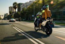 Photo of Επίσημο: Με δίπλωμα αυτοκινήτου θα οδηγούμε μοτοσικλέτα