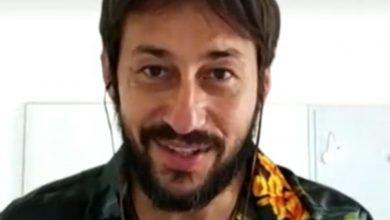 Photo of Survivor – Πάνος Καλίδης: Οι πρώτες δηλώσεις μετά την αποχώρηση – Το λάθος και το γράμμα της κόρης του