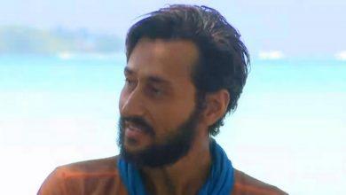 Photo of Survivor: Ο Πάνος Καλλίδης αποχώρησε οικειοθελώς