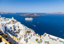 Photo of Κοροναϊός : Ξεκινά το πρώτο test drive στον τουρισμό – Με ποιους όρους ανοίγει τα σύνορα η Ελλάδα